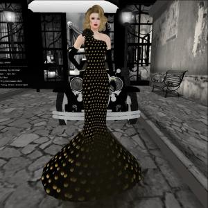 Glam Dreams Carolina gown_003